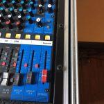 mischpult-analog-Yamaha.jpg