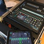 mischpult-digital-allen-heath-qu16.jpg